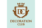 decoration-club.jpg